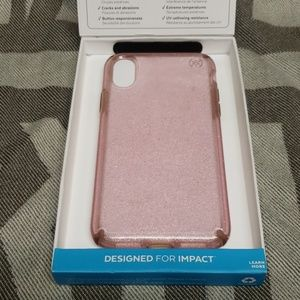 Speck iPhone X Case